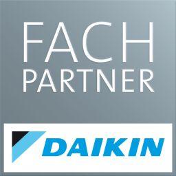 Daikin Fachpartner München