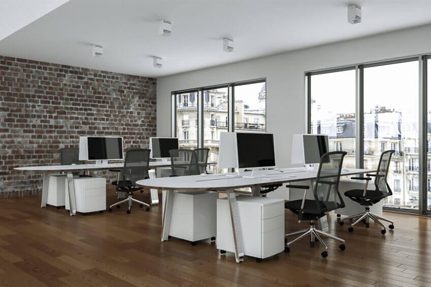 klimaanlagen f r ihr b ro ihr experte aus m nchen daikin fachpartner. Black Bedroom Furniture Sets. Home Design Ideas