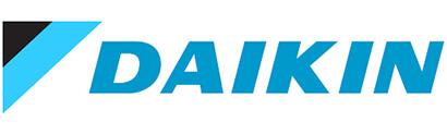 daikin-klimaanlage