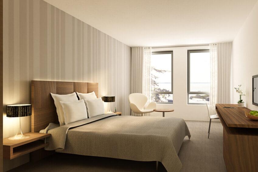 klimagerte fr zu hause optimale tolle klimagerte fr die wohnung klimaanlage mobile. Black Bedroom Furniture Sets. Home Design Ideas