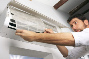 klimaanlage-einbau