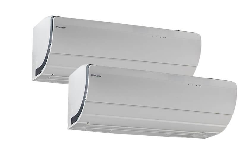 Multi-Split-Klimaanlage Innengerät