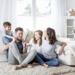 Klimaanlage für Ihr Zuhause