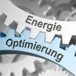 energie-optimierung