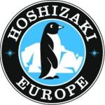 Hoshizaki München