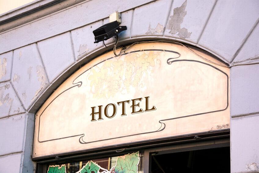 klimaanlage-hotel