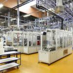 klimaanlage-industriehalle