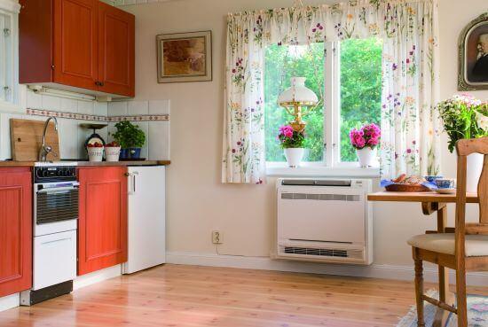 klimaanlage f r ihr zuhause ihr fachmann in m nchen und. Black Bedroom Furniture Sets. Home Design Ideas