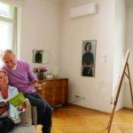 klimaanlage-wohnzimmer2