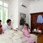 schlafzimmer-klimaanlage